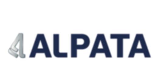 Alpata.png