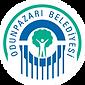 Odunpazari_Belediyesi-logo-D4F757368A-se