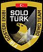 solo-turk-logo-3699277922-seeklogo.com_k