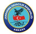 Jandarma_havacılık.png