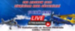 slider-edit_only_live_TR.jpg