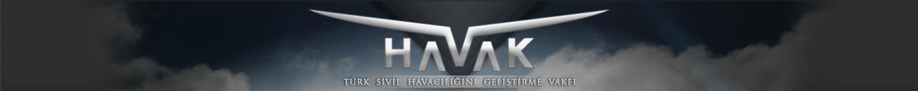 havak banner.png