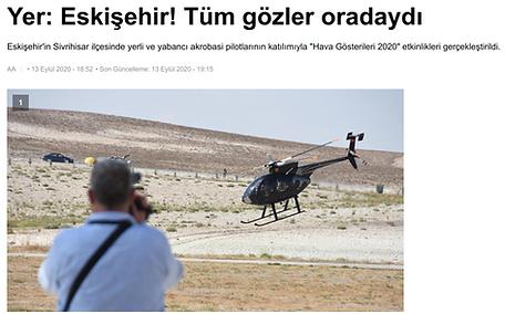basın_6.png