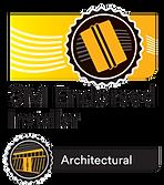 3M-Endorsed-Architectural-Installer.png