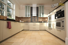 Kitchen-Wrapping-1.jpg