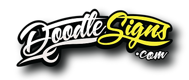 Doodle Signs Logo