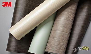 3M-Architecural-Interior-Wrap.jpg
