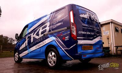 Van-Car-Commercial-Wrap.jpg