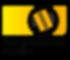 3M_Endorsed_Emblem_Logos.png