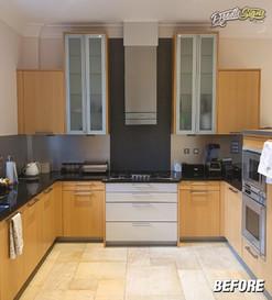Kitchen-Wrap-Before.jpg