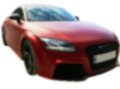 Audi-TTRS-3M-Vampire-Red.png