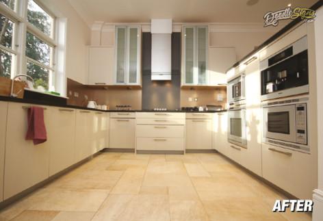 Kitchen-Wrap-After-1.jpg