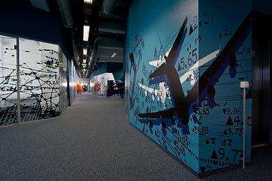 wall art 6.jpg