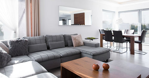 furnished-apartment-sunny.jpg
