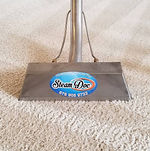 Carpet Cleaning Atlanta Steam Doc Upholstery Cleaning