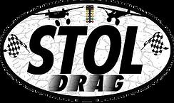 stol logo.png