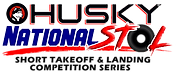 national-stol-logo-new-03-2021.png