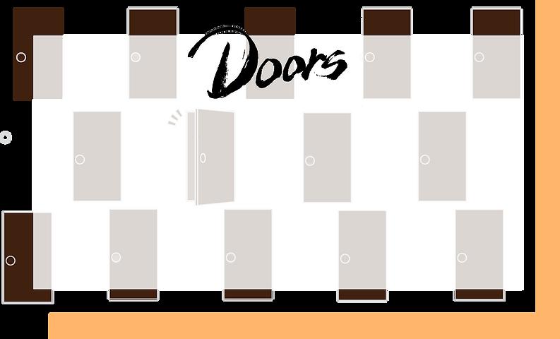 Doors背景.png