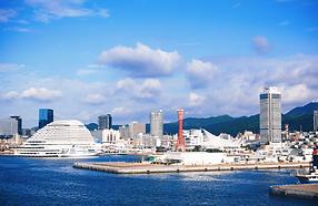神戸風景.png