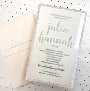 Julia%20Hannah%20Bat%20Mitzvah_edited.jp