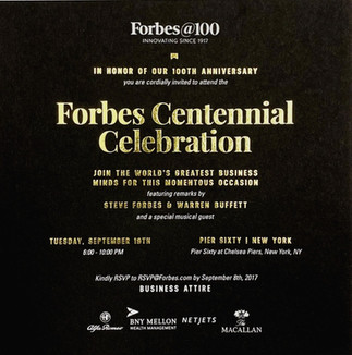 Forbes_edited.jpg