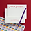 Thumbnail: Griffith Stationery Set