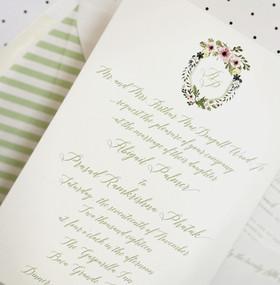 Abigail & Prasad Wedding