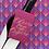 Thumbnail: Regers Wine Tag