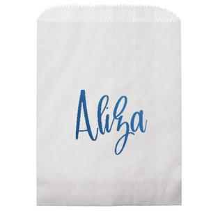 Aliza Treat Bag