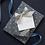 Thumbnail: Grubbs Gift Tag
