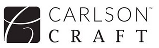 Carlson Craft Logo.png