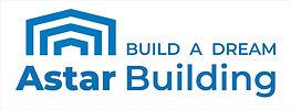 astar building logo.jpg
