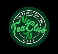 tea club 2.png