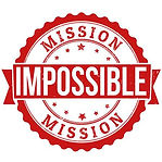24902455-mission-impossible-grunge-rubbe
