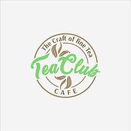 tea club 1.jpg