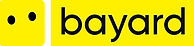 logo-bayard-jeunesse.png