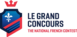 Le grand concours logo.png