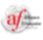 logo-alliance-fran-aise.png