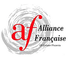 logo-alliance-fran-aise.png