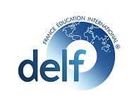 Delf logo.png