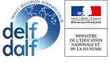 delf-dalf-menj-fei-2019.png