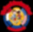 Logo-Officiel-FrenchAm-e1548265576103.pn