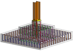 stepped-foundation-t- REBAR.png