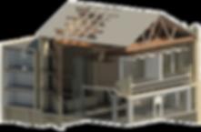 3D-Construction-Model_postPS.png