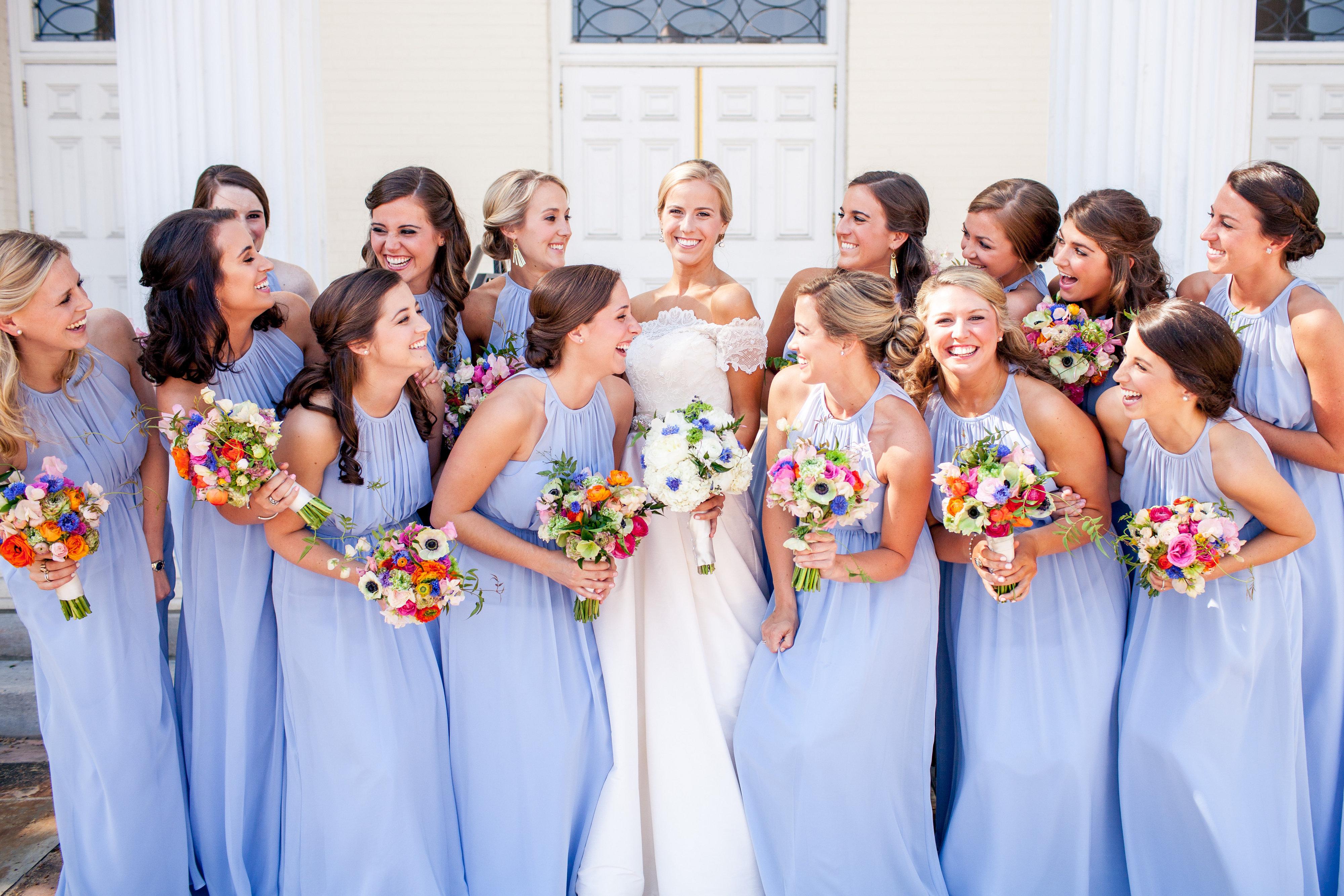 Ross Jenks Wedding-0312-2