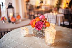 Ross Jenks Wedding-Reception Photos-0018