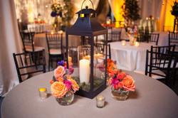 Ross Jenks Wedding-Reception Photos-0019