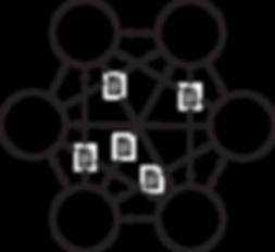 IntegratedBIM_Coordination_Circle_contra