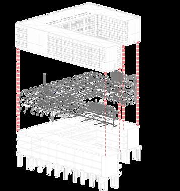IBIM_website_MEP_ISO_3D-4000x4000.png