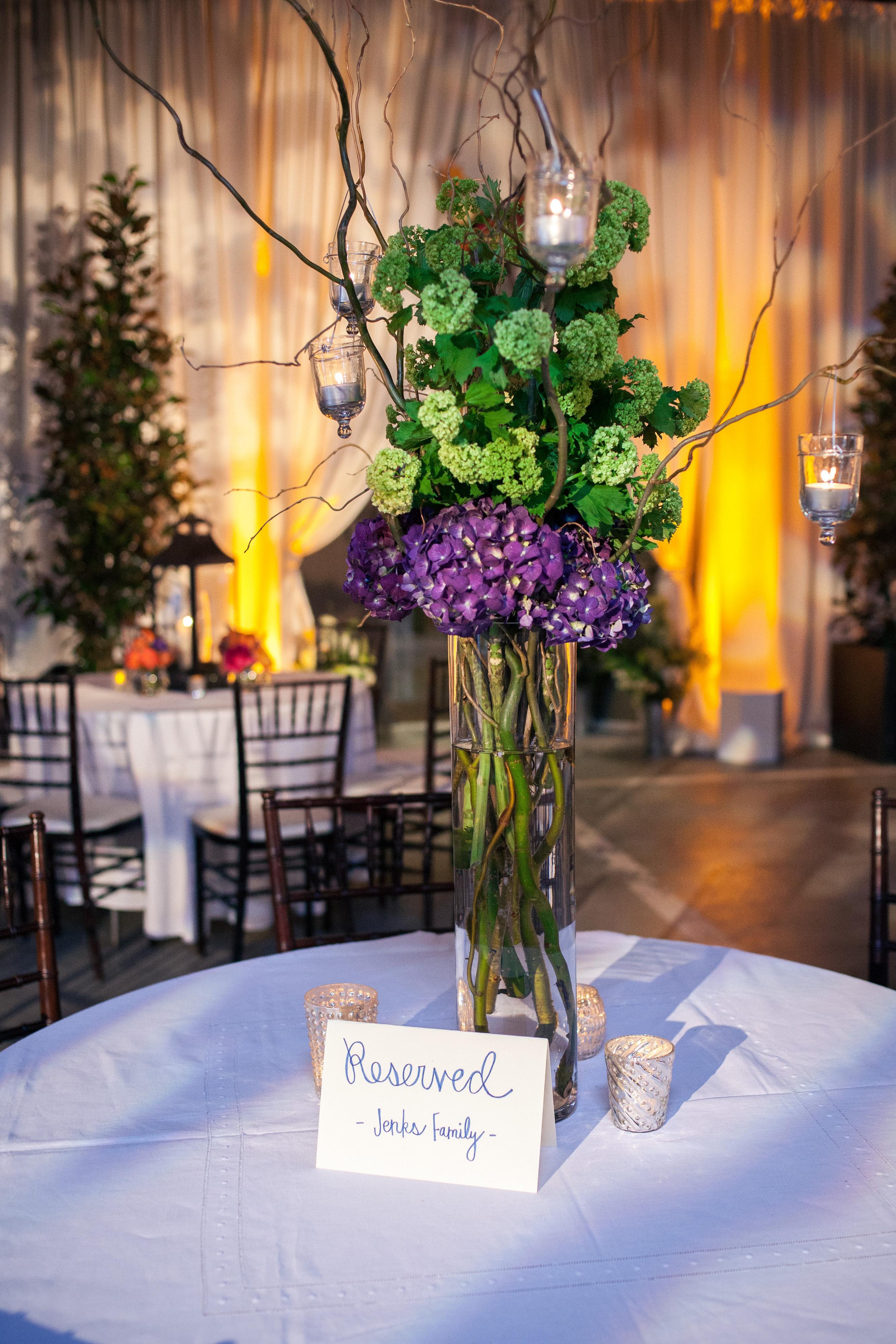 Ross Jenks Wedding-Reception Photos-0010